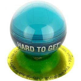 TIGI Bed Head Hard Head modelovací pasta pro všechny typy vlasů  42 ml