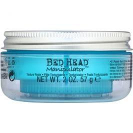 TIGI Bed Head Manipulator modelovací pasta Manipulator 57 g