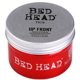 TIGI Bed Head Up Front gelová pomáda na vlasy  95 ml
