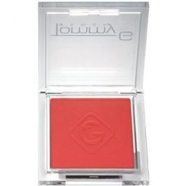 Tommy G Face Make-Up kompaktní tvářenka odstín 508 12 g