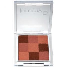Tommy G Face Make-Up kompaktní bronzující pudr  9 g