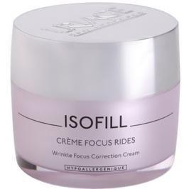 Uriage Isofill protivráskový krém pro normální až smíšenou pleť  50 ml