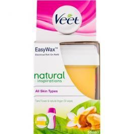 Veet EasyWax náhradní vosková náplň pro elektrický depilační set  50 ml