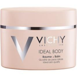 Vichy Ideal Body tělový balzám  200 ml