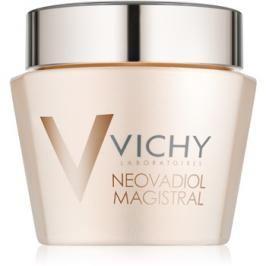Vichy Neovadiol Magistral vyživující balzám obnovující hutnost zralé pleti  75 ml
