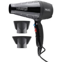 Wahl Pro Styling Series Type 4314-0470 fén na vlasy