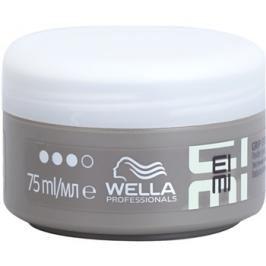 Wella Professionals Eimi Grip Cream stylingový krém flexibilní zpevnění  75 ml