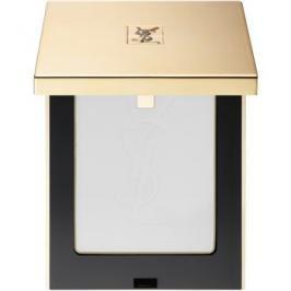 Yves Saint Laurent Poudre Compacte Radiance Perfection Universelle univerzální kompaktní pudr  9 g