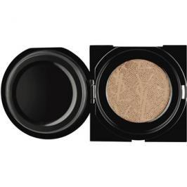 Yves Saint Laurent Touche Éclat Le Cushion kompaktní make-up náhradní náplň odstín BR 40 Cool Sand 15 g