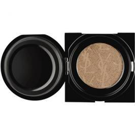 Yves Saint Laurent Touche Éclat Le Cushion kompaktní make-up náhradní náplň odstín B60 Amber 15 g