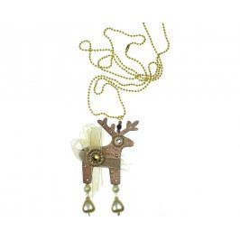 Deers Luxusní jelínek Brownie Deers