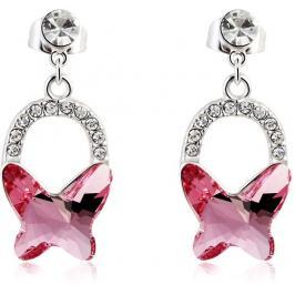 Vicca® Náušnice Swing Pink OI_407007_pink