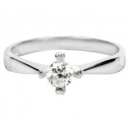 Brilio Zásnubní prsten 226 001 01016 07 - 1,50 g 60 mm