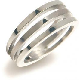 Boccia Titanium Titanový prsten 0128-01 51 mm