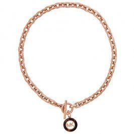 Michael Kors Luxusní náhrdelník MKJ5357791