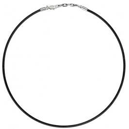 Morellato Pánský náhrdelník Drops SCZB8