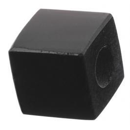 Brosway Přívěsek Black onyx TJ Man BTJN43