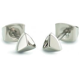 Boccia Titanium Drobné titanové náušnice 05015-01