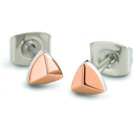 Boccia Titanium Drobné titanové náušnice 05015-03
