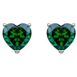 Preciosa Náušnice Cher 5237 66