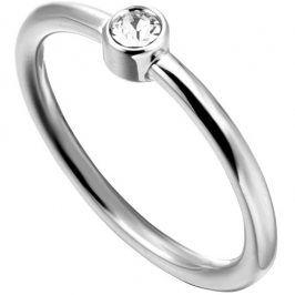 Esprit Originální prsten Loris ESRG0004241 51 mm