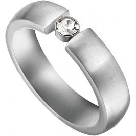 Esprit Ocelový prsten Laurel ESRG0014241 54 mm
