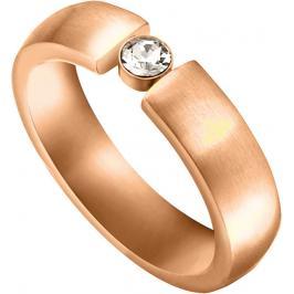 Esprit Bronzový prsten Laurel ESRG0014261 54 mm