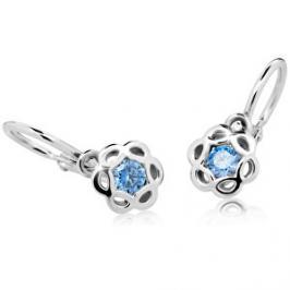 Cutie Jewellery C2179
