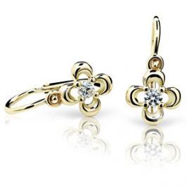 Cutie Jewellery C2013