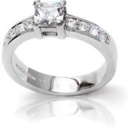 Modesi Zásnubní prsten QJR5000L 50 mm