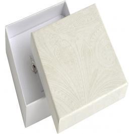 JK Box Dárková krabička na soupravu šperků MR-6/A20