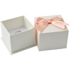 JK Box Dárková krabička na prsten FF-3/A1/A5