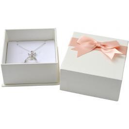 JK Box Dárková krabička na soupravu šperků FF-4/A1/A5