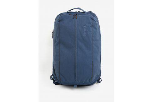 Modrý batoh/taška na notebook Thule Vea 21 l Batohy