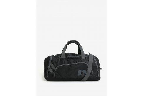 Černá sportovní taška LOAP Pensa tašky