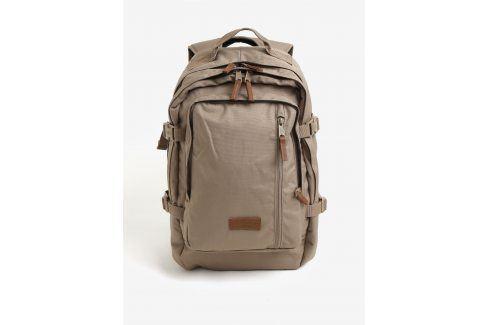Béžový pánský batoh Eastpak Volker 35 l batohy a zavazadla