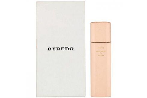 Byredo Accessories kožené pouzdro na parfém unisex 12 ml kožené pouzdro na parfém