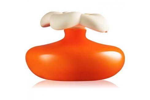 Millefiori Air Design Flower Diffusor Small aroma difuzér bez náplně    (Orange) aroma difuzér bez náplně