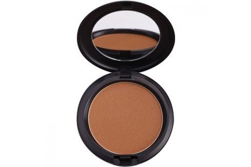 MAC Bronzing Powder kompaktní bronzující pudr odstín Bronze 10 g Pudry