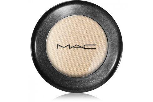 MAC Eye Shadow mini oční stíny odstín Nylon  1,5 g Oční stíny