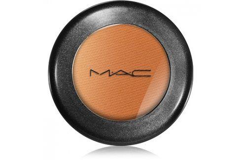 MAC Eye Shadow mini oční stíny odstín Rule  1,5 g Oční stíny