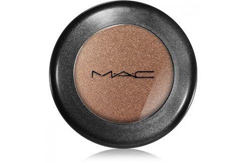 MAC Eye Shadow mini oční stíny odstín A31 Woodwinked  1,5 g Oční stíny