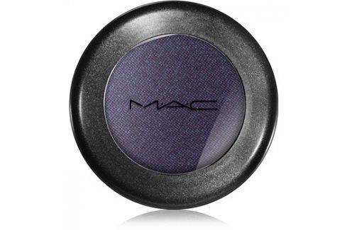 MAC Eye Shadow mini oční stíny odstín Contrast Velvet 1,5 g Oční stíny