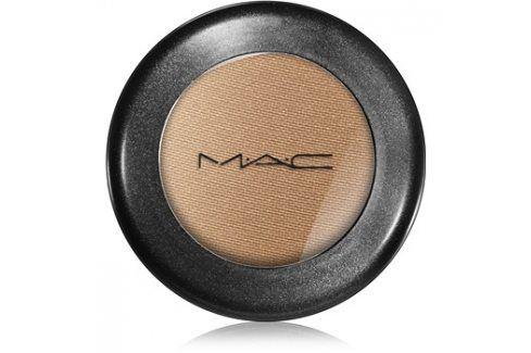 MAC Eye Shadow mini oční stíny odstín Soba  1,5 g Oční stíny