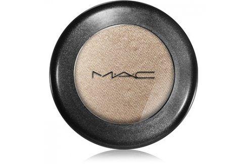 MAC Eye Shadow mini oční stíny odstín Retrospeck  1,5 g Oční stíny