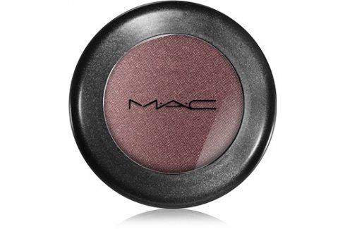 MAC Eye Shadow mini oční stíny odstín Satin Taupe Frost  1,5 g Oční stíny