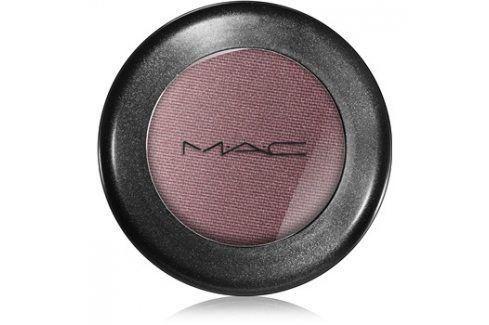 MAC Eye Shadow mini oční stíny odstín Shale Satin  1,5 g Oční stíny