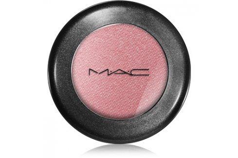 MAC Eye Shadow mini oční stíny odstín Pink Venus Lustre  1,5 g Oční stíny
