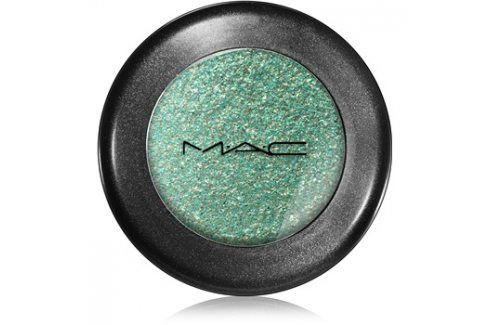 MAC Eye Shadow mini oční stíny odstín Try Me On 1,5 g Oční stíny