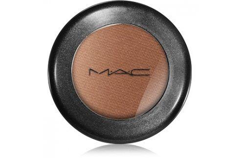 MAC Eye Shadow mini oční stíny odstín Texture Velvet 1,5 g Oční stíny